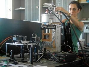 investigadora-ana-nuñez-300x225
