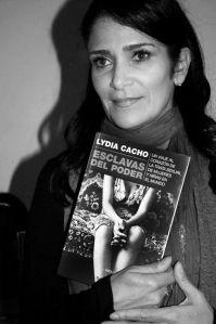 Lydia-Cacho_by_Mari_Resendiz