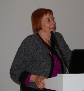 Emilia Civeira