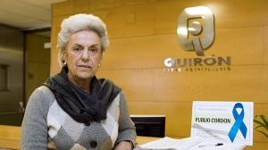 Pilar Muro
