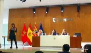 1-Consejo de la ciudad