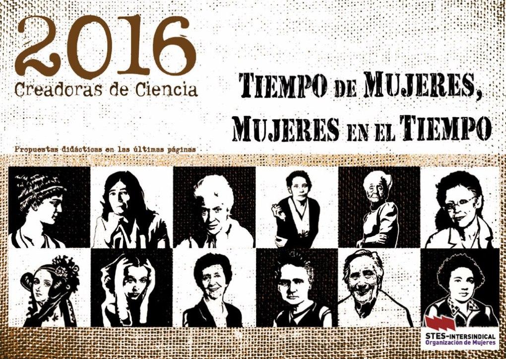 Calendario_Tiempo_de_Mujere