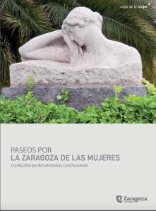 La Zaragoza de las mujeres 2