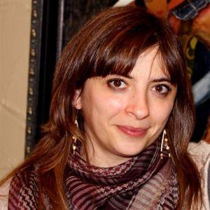 Marisol Aznar